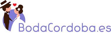 Web dedicada al mundo de las bodas en cordoba -Bodacordoba.es-