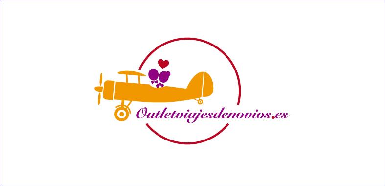 viajes de novios Córdoba